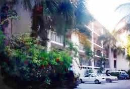 key west beach club condominiums